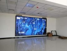 山东led显示屏
